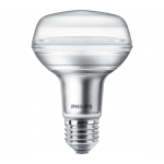 Philips CorePro LEDspot ND R80 4-60W E27 827 36D