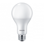 Philips CorePro LEDbulb ND 17,5-150W E27 840 FR