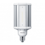 Philips TForce LED HPL ND 33W E27 730 FR
