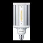 Philips TForce LED HPL ND 33W E27 740 CL