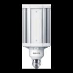 Philips TForce LED HPL ND 33W E27 740 FR