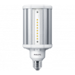 Philips TForce LED HPL ND 25W E27 730 CL