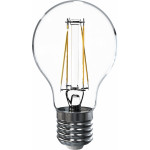 Tesla - BL276527-3 LED Crystal Retro Bulb E27, 6,5W, 2700K, 360°