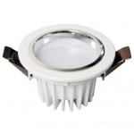 Tesla - DL090342-1 LED 3W, 4200K