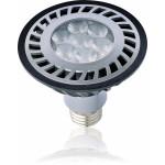 Esolite - LED žárovka bodovka PAR30 E27,11W,2700K