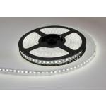 Esolite - LED pásek 5m, 12V DC, 9,6W/m, 6000K, IP20