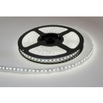 Esolite - LED pásek 5m, 24V DC, 9,6W/m, 6000K