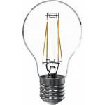 Tesla - BL270727-3D Crystal Retro Bulb E27, 7W, 2700, 360°