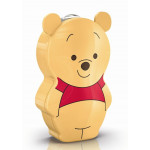 Philips Winnie The Pooh 71767/34/16