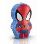 Philips Spiderman 71767/40/16