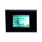 Osram DALI Pro Touch Panel