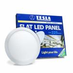 Tesla - DL201840-3RW LED 18W, 4000K