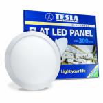 Tesla - DL282440-3RW LED 24W, 4000K
