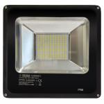 Tesla - FL233060-5 LED 30W, 6000K
