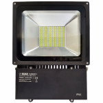 Tesla - FL280160-5 LED 100W, 6000K
