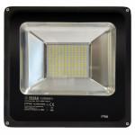 Tesla - FL295060-5 LED 50W, 6000K