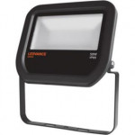 Osram Floodlight LED 50W 3000K IP65 Black