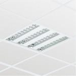 Philips - TBS165 G 4xTL5-14W/840 HF C3 PIP