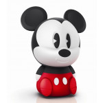 Philips Mickey Mouse 71709/30/16