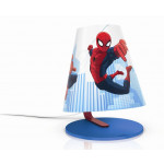 Philips Spiderman 71764/40/16