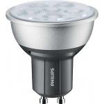 Philips MASTER LEDspotMV Value D 4.3-50W GU10 840 40D
