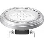 Philips MASTER LEDspotLV D 15-75W 830 AR111 24D