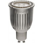 Philips MASTER LEDspotMV D 8-50W GU10 830 40D