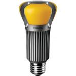 MASTER LEDbulb D 13-75W E27 827
