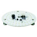 SMW 142 15W magnet