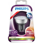 Philips LEDbulb Warmglow 4-35W GU10