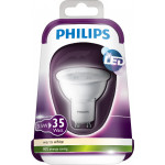 Philips LEDbulb 3.5-35W WW GU10 36D