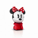 Philips Disney Minnie Mouse 71883/57/P0