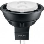 Philips MASTER LEDspotLV Value 3.4-20W 830 MR16 24D