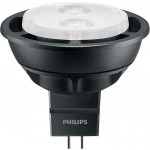 Philips MASTER LEDspotLV Value 3.4-20W 827 MR16 36D