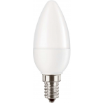 Philips PILA LED candle 40W E14 WW B35 FR ND
