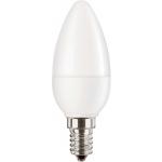 Philips PILA LED candle 40W E14 WW B35 FR ND