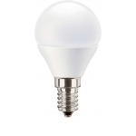 Philips PILA LED luster 40W E14 WW P45 FR ND