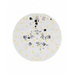 Osram PrevaLED Flat AC G1 1500 840 L-EM
