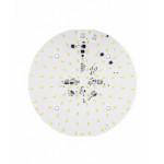 Osram PrevaLED Flat AC G1 2500 840 L-EM
