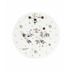 Osram PrevaLED Flat AC G1 1500 840