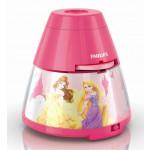 Philips Projektor Princess 71769/28/16