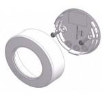 Osram Sensor Kit