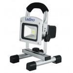 Philips Ledino FLAH1002D