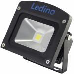 Philips Ledino FLG10Bcw