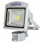 Philips Ledino FLG20IRScw