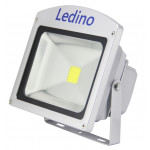 Philips Ledino FLG20Scw