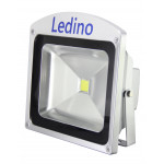 Philips Ledino FLG50Scw