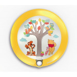 Philips Winnie The Pooh 71765/34/16
