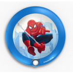 Philips Spiderman 71765/40/16