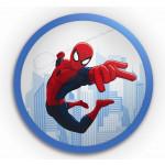 Philips Spiderman 71760/40/16